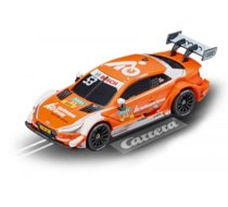Auto GO!!! Audi RS 5 DTM J. Green, No. 53