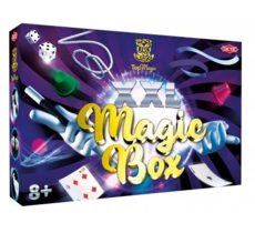 Zestaw Top Magic XXL
