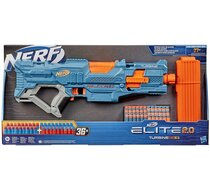 Blister Nerf Elite 2.0 Turbine