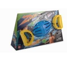 Zoomball Hydro