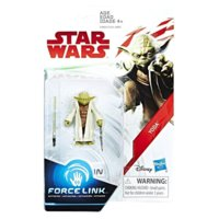 Figurka Star Wars Yoda