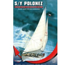 S/Y POLONEZ