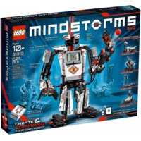 MINDSTORMS MS EV3