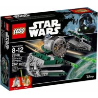 LEGO Star Wars TM Jedi Starfighter Yody GXP-626034
