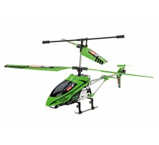 Helikopter RC Air Glow Storm 2,4GHz
