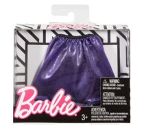 Barbie ubranka FPH30