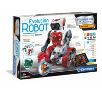 Clementoni Evolution Robot