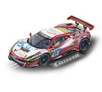 Digital Pojazd Ferrari 488 GT3 WTM Racing, No.22