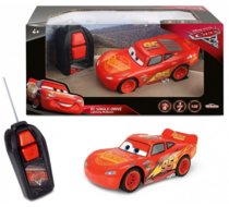 Cars 3 RC Zygzag McQueen 14 CM