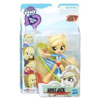My Little Pony Mini Lalka APPLEJACK