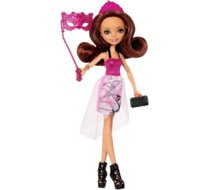 Ever After High Bal koronacji Briar Beauty Thronecoming
