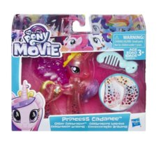 My Little Pony Princesse Cadence