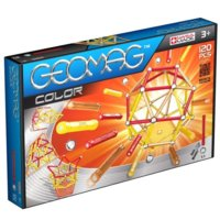 Geomag Color 120 elementów