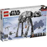 LEGO Klocki Star Wars AT-AT 75288