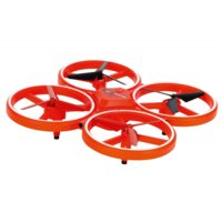 RC 2,4GHz Motion Copter dron helikopter