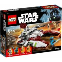 LEGO Star Wars TM Czołg bojowy Republiki GXP-626036