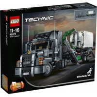 LEGO Technic MACK Anthem GXP-630388