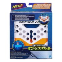Hasbro Nerf Modulus Storage Shield