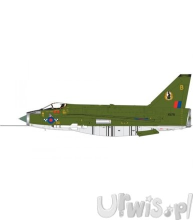 Electric Lighting F2A