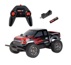 RC Off Road Ford F-150 Raptor 1:18