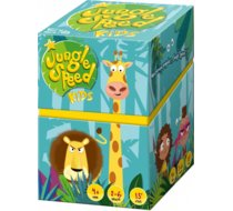 Gra Jungle Speed Kids PL