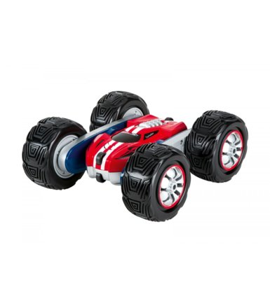 Pojazd RC Turnator 2,4GHz