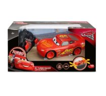 Cars 3 RC Zygzag McQueen 17 cm