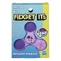 My Little Pony Fidget Twilight Sparkl