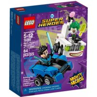 LEGO Super Heroes Nightwing vs. The Joker GXP-625958