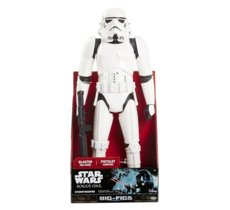 Figurka Star Wars Rogue One  20 Shark Trooper
