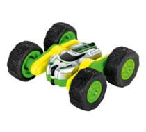 RC Pojazd Mini Turnator 360/Stunt zielony 2,4GHz