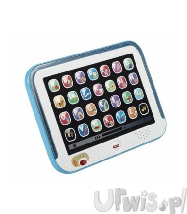 FISHER Tablet malucha