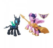 My Little Pony GOH Pogromcy Twilight Sparkle