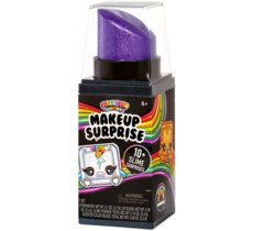 Figurki POOPSIE Surprise Make Up 1 szt.