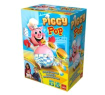 Gra Piggy Pop 2.1