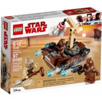 LEGO Star Wars TM Tatooine GXP-625985
