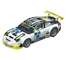 Digital 132 Porsche 911 GT3 Manthey Racing Livery