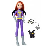 DC Super Hero Girls Batgirl