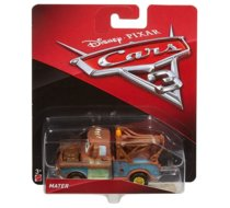 CARS 3 Mater Vehicle