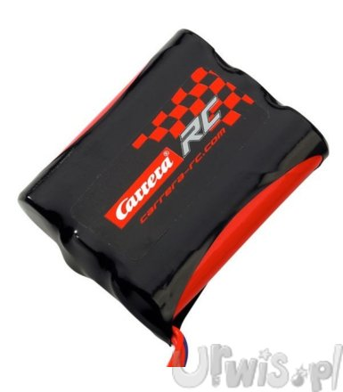 CARRERA RC Akumulator 11 ,1V 1200mAHSold out