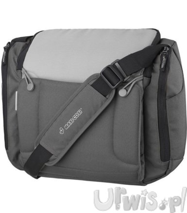 Torba Original Concrete Grey