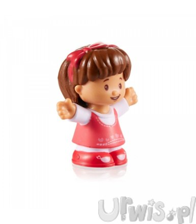 Figurka Little People Mia